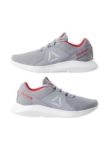 Reebok Reebok Reebok Energylux Gri Beyaz Erkek Koşu Ayakkabısı Gri